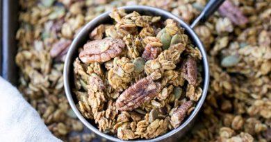 granola-graines-citrouille