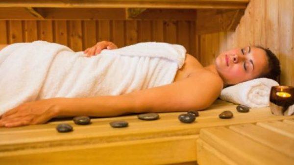 le-sauna-pour-soulager-le-rhume-efficace-9832-664-0