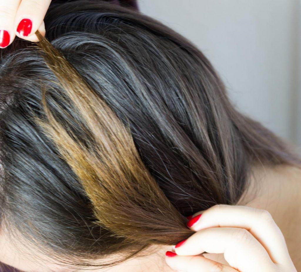 miel-cheveux