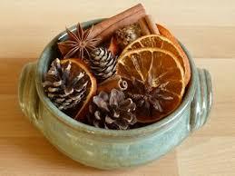 pelures-orange-sechee