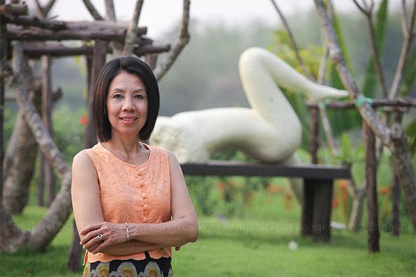 proprio-jardin-erotique-thailande