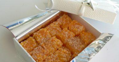 bonbons-a-la-carotte-confite