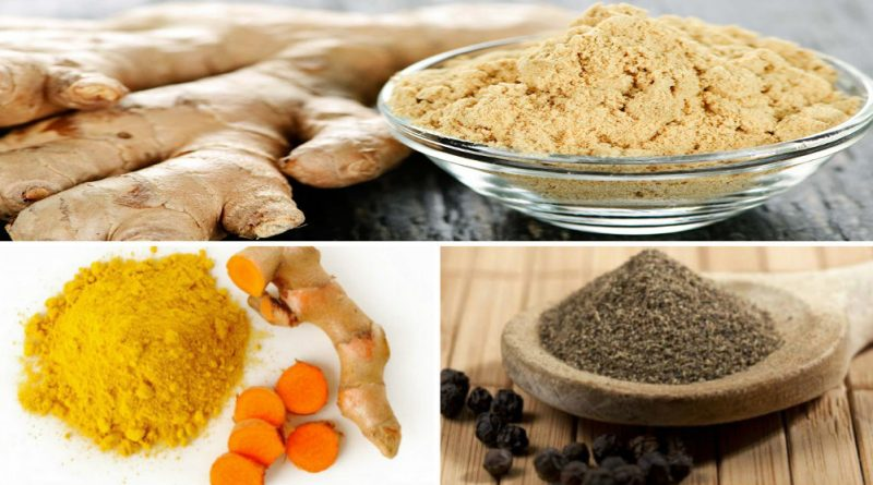 this-combination-could-save-lives-black-pepper-and-turmeric