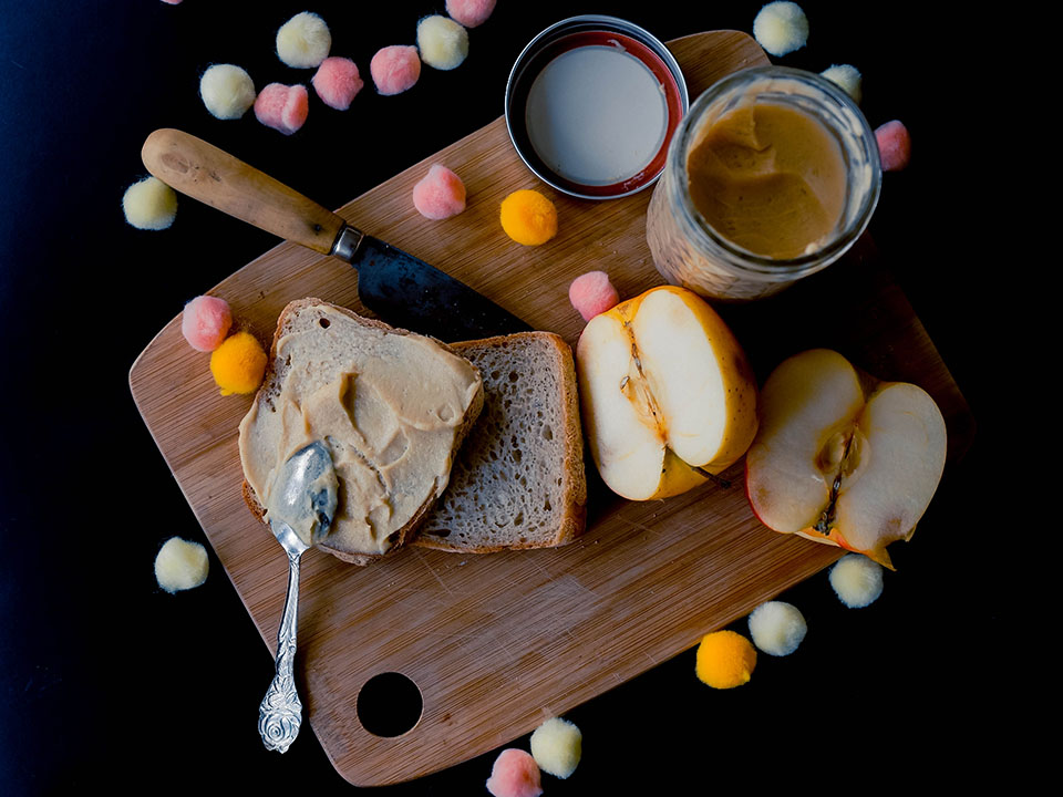 beurre-pomme