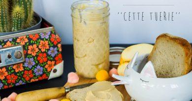 beurrepommes