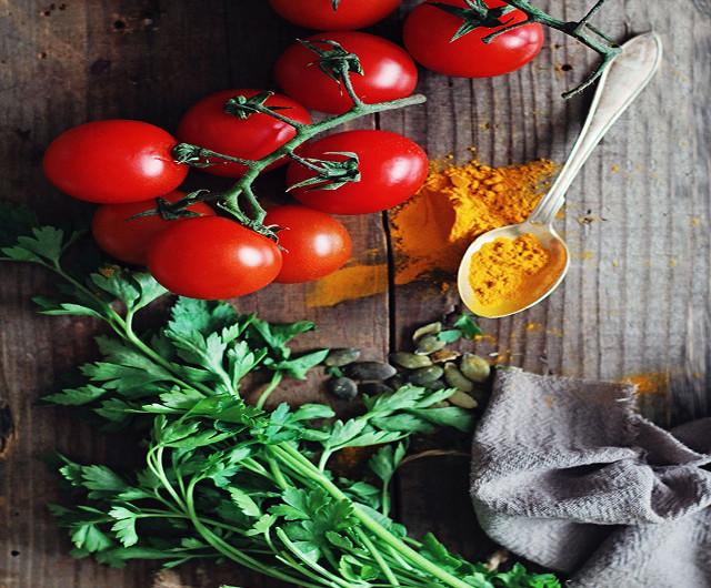 detox-soupe-tomate