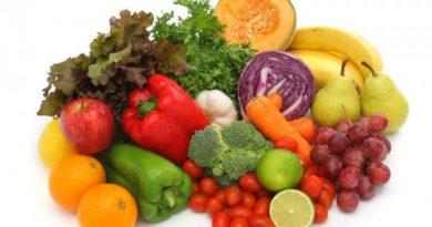fruits-legumes-alcalins