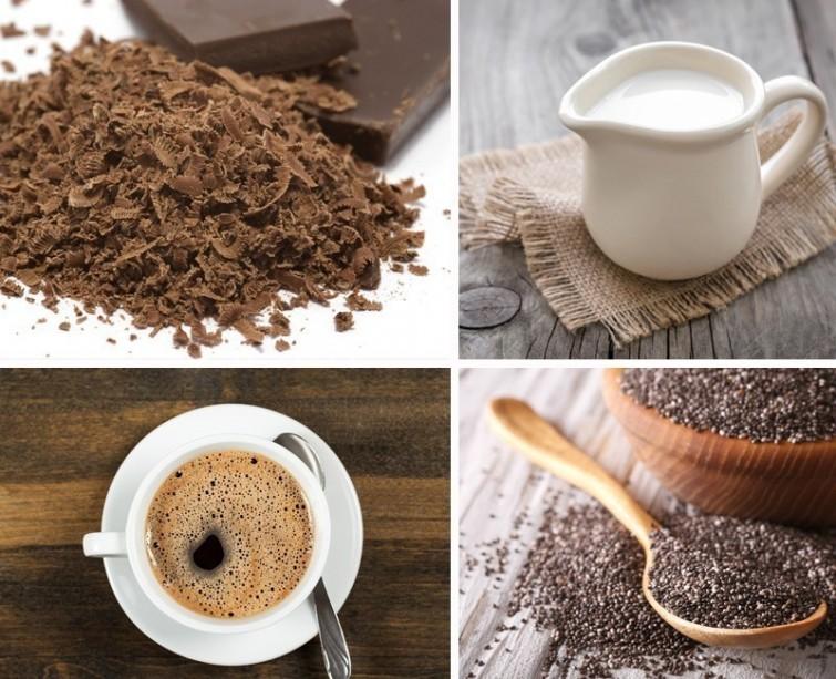 ingredients-pouding-chia-cafe