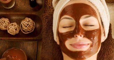 masque-chocolat