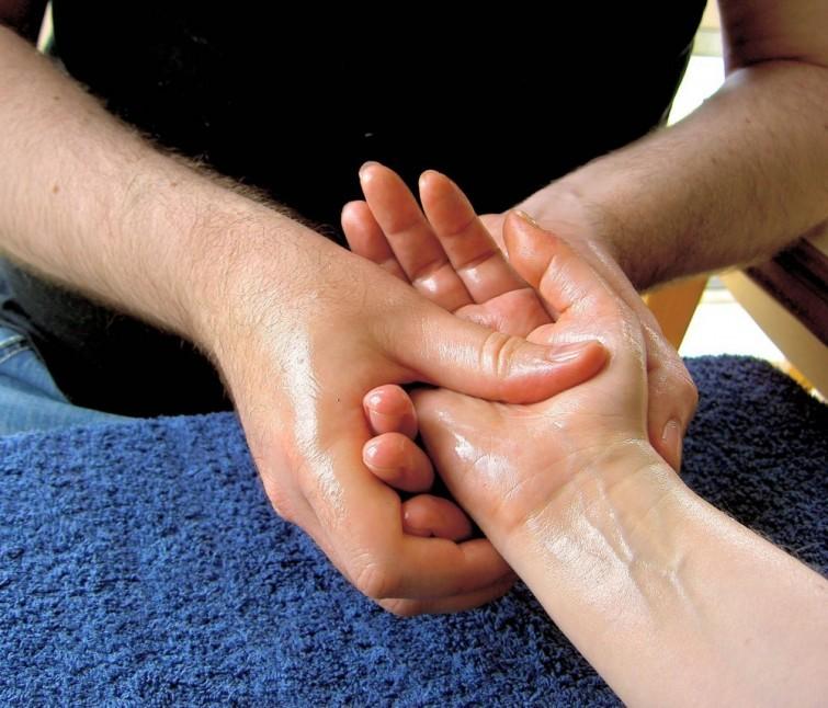 massage-main