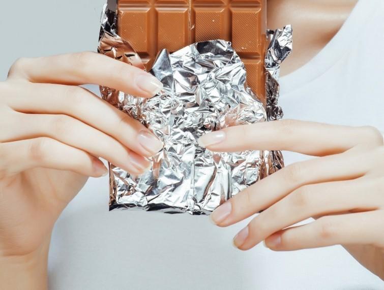 plaque-chocolat