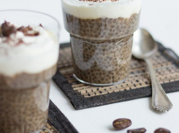 pouding-chia-cafe1