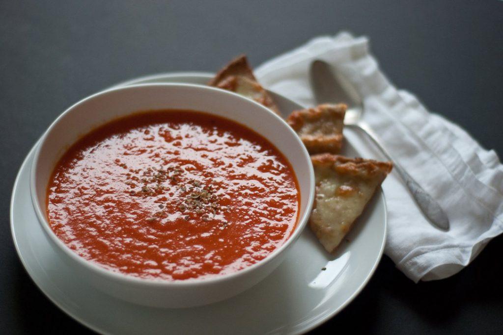 soupe-curcuma-tomate