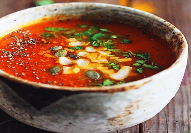soupe-tomate-curcuma-poivre-noir