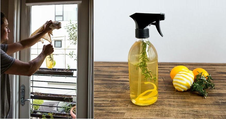 spray-citron-romarin-nettoyant