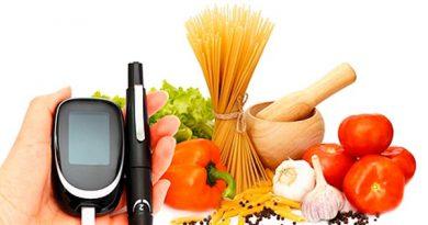 aliments-antidiabete