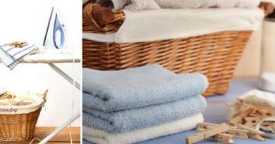 faire des teintures naturelles avec des fruits et l gumes. Black Bedroom Furniture Sets. Home Design Ideas