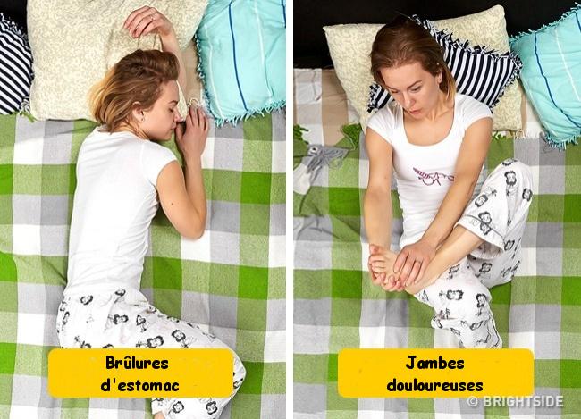 comment r parer tous vos probl mes de sommeil avec la science. Black Bedroom Furniture Sets. Home Design Ideas