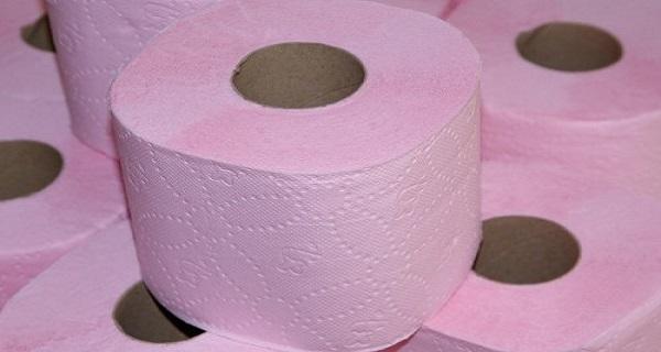 5 Raisons Pourquoi Ce Papier Toilette Est Dangereux Pour