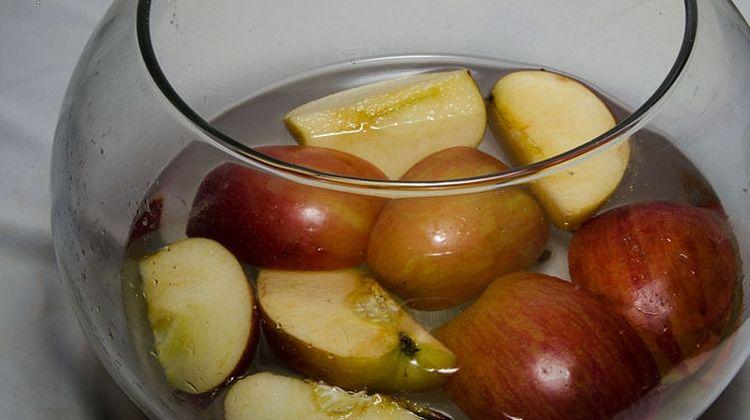 Apprenez pr parer du vinaigre de cidre de pomme maison tr s facilement - Comment faire du vinaigre de cidre ...